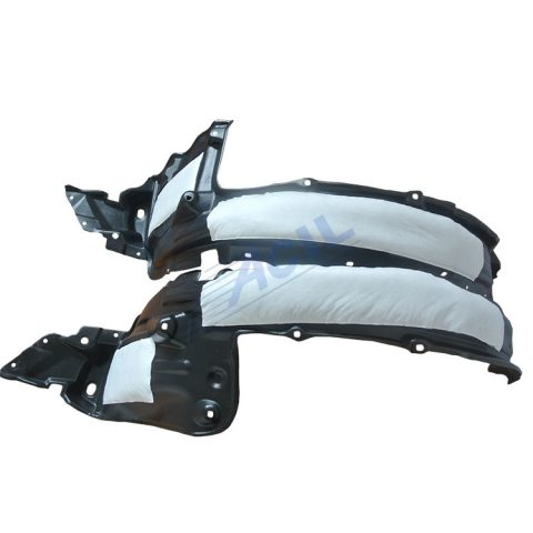Inner Fender Manufacturer For Hilux