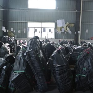 Inner Fender Liner Supplier From China Warehouse Zhejiang