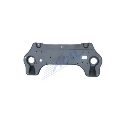 51442-48040 51442-48021 | Защита картера двигателя Highlander Lexus RX270 2008-2012