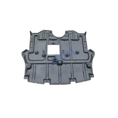 51410-0N010 51410-30021 | Защита картера двигателя Crown MAJESTA GRS182 05-09