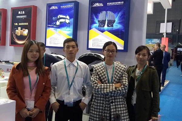 Automechanika Shanghai 2017-001