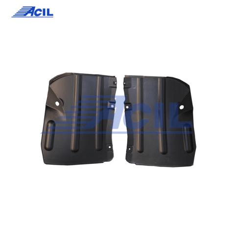 74591-TM0-T10 74551-TM0-T10 Inner Fender Liner Fits Honda City 09