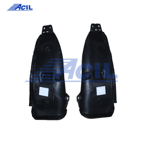 868211R000 868221R000 Inner Fender Liner Fits Hyundai Accent 11-17