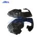 53407360 53407361 Inner Fender Liner Fits Jeep Renegade 16