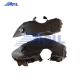53407362 53407363 Inner Fender Liner Fits Jeep Renegade 16