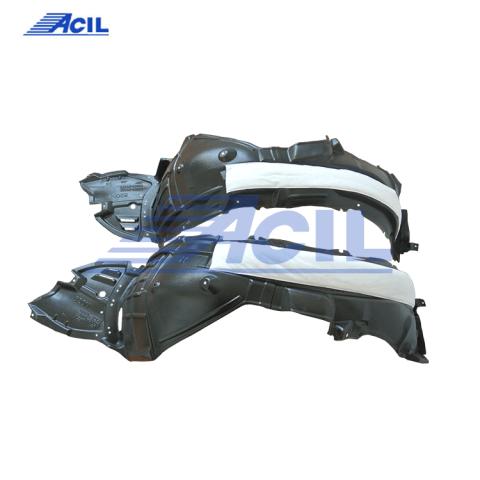 5380630090 5380530090 Inner Fender Liner Fits Lexus GS 350 05-11