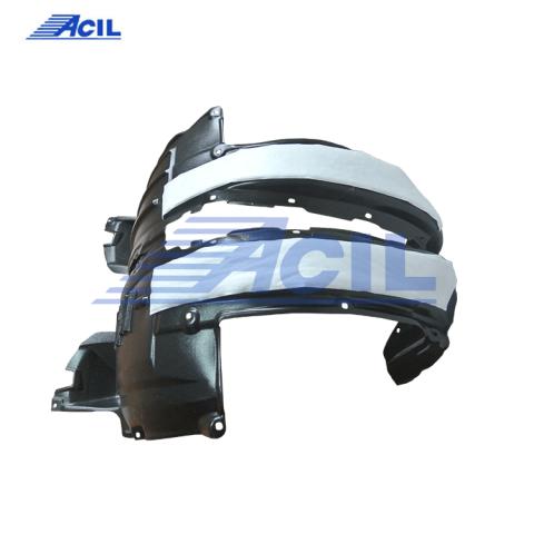 5387660051 5387560051 Inner Fender Liner Fits Lexus GX 470 02-09