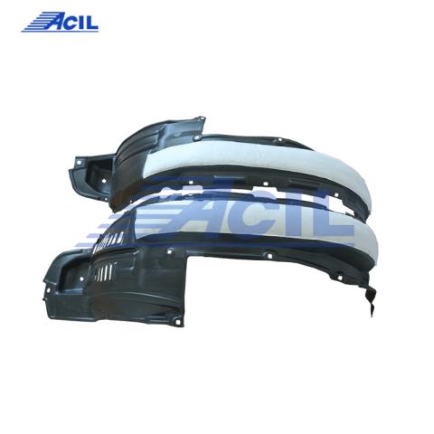 5380660100 5380560110 Inner Fender Liner Fits Lexus GX 460 09-13