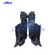 5380628031 5380528031 Inner Fender Liner Fits Toyota Previa 06-12