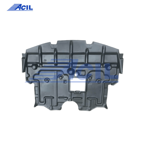514100P010 Engine Under Cover Fits Toyota Reiz 05-10
