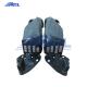 538060E080 538050E060 Inner Fender Liner Fits Lexus RX 350 12