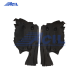 51717185159 51717185160 Inner Fender Liner Fits BMW F02 07-15