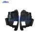 51712990091 51712990092 Inner Fender Liner Fits BMW X1 E84 14-17