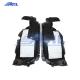 51712990089 51712990090 Inner Fender Liner Fits BMW X1 E84 14-17