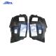 51717059379 51717059380 Inner Fender Liner Fits BMW E90 05-13