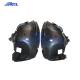 51717180617 51717180618 Inner Fender Fits BMW X6 E71 07-13