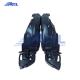 53806-0K180 53805-0K180 Inner Fender Liner Fits Hilux GUN135 15-17