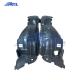 53806-53060 53805-53060 Inner Fender Liner Fits LEXUS IS250/350 2010-
