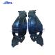 53806-30090 53805-30090 Inner Fender Liner Fits LEXUS GS350 GRS190 05-11